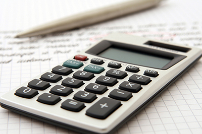 It's time to claim your R&D tax credits