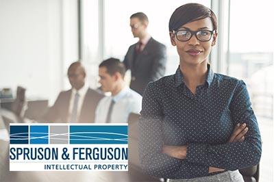 Spruson & Ferguson Pilot